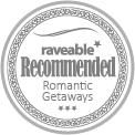 Raveable Recommended