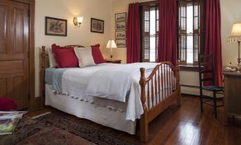 Cortland Room