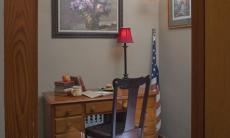 Macintosh Room