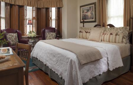 Braeburn Room